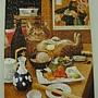 2013.07.05 300片美食饗宴 Gastronomic Feasts (1).JPG