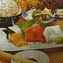 2013.07.05 300片美食饗宴 Gastronomic Feasts (2).JPG