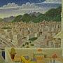 2013.07.13 1000P Kobe Panorama West (6).JPG