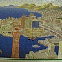 2013.07.13 1000P Kobe Panorama West (4).JPG