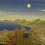 2013.07.13 1000P Kobe Panorama West (5).JPG