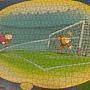 2013.07.29-30 1000P Goal (4).JPG