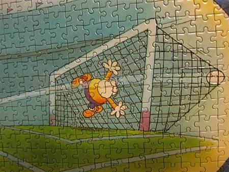 2013.07.29-30 1000P Goal (9).JPG