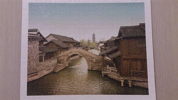 2013.08.02 500P 浙江烏鎮 (2).jpg