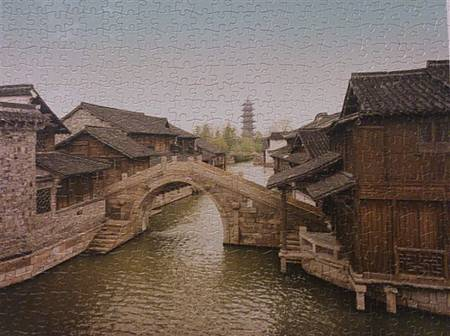 2013.08.02 500P 浙江烏鎮 (3).jpg