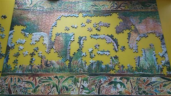 2013.08.03 1000PParade of Elephant.jpg
