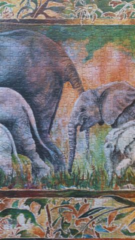 2013.08.03 1000PParade of Elephant (6).jpg