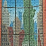 2013.08.18 1000P Statue of Liberty (5).jpg
