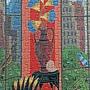 2013.08.18 1000P Statue of Liberty (6).jpg
