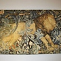 2013.08.19 100P Detail from 'The Forest ' tapestry, 1887 (3).JPG