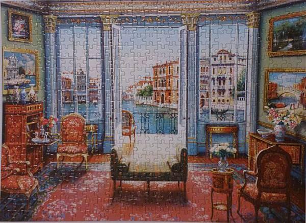 2013.08.20 500P Venetian View (1).jpg