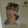 2013.08.21 310P Queen Elizabeth II.JPG