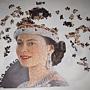 2013.08.21 310P Queen Elizabeth II (8).JPG