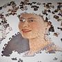 2013.08.21 310P Queen Elizabeth II (7).JPG