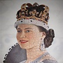 2013.08.21 310P Queen Elizabeth II (10).JPG