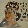 2013.08.21 310P Queen Elizabeth II (14).JPG