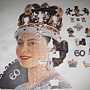2013.08.21 310P Queen Elizabeth II (15).JPG