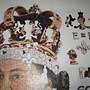 2013.08.21 310P Queen Elizabeth II (16).JPG