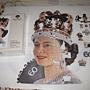 2013.08.21 310P Queen Elizabeth II (17).JPG