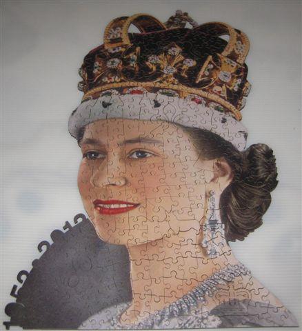 2013.08.21 310P Queen Elizabeth II (9).JPG
