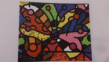 2013.09.02 154P Britto's artwork (1).jpg