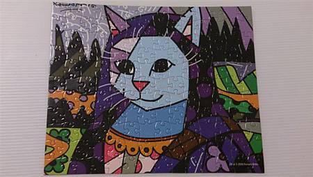 2013.09.02 154P Britto's artwork (3).jpg