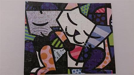 2013.09.02 154P Britto's artwork (5).jpg