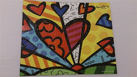 2013.09.02 154P Britto's artwork (7).jpg