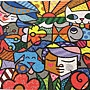 2013.09.03 500P Britto's artwork (3).jpg