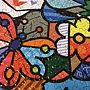 2013.09.03 500P Britto's artwork (5).jpg