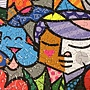 2013.09.03 500P Britto's artwork (4).jpg