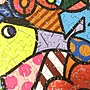 2013.09.03 500P Britto's artwork (6).jpg