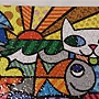 2013.09.03 500P Britto's artwork (7).jpg