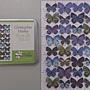 2013.10.15 100P Butterfly Mosaic (1).jpg