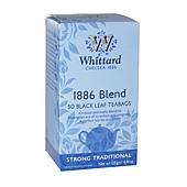 1886 Blend Teabags.jpg