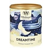 Dreamtime Instant Tea.jpg