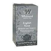 English Rose Teabags.jpg