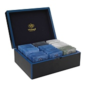 Large Lacquered Box Finest Tea Collection.jpg