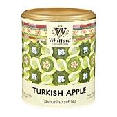 Turkish Apple Instant Tea.jpg