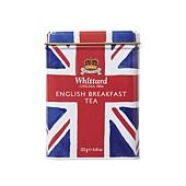 Union Jack English Breakfast Tin 50 Teabags.jpg