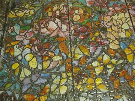 2013.10.17 1000P Butterfly Window (5).JPG