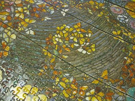 2013.10.17 1000P Butterfly Window (6).JPG