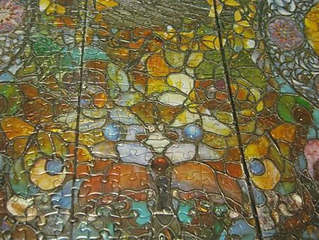 2013.10.17 1000P Butterfly Window (7).JPG