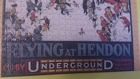 2013.10.16-17 1000P Flying at Hendon (4).jpg