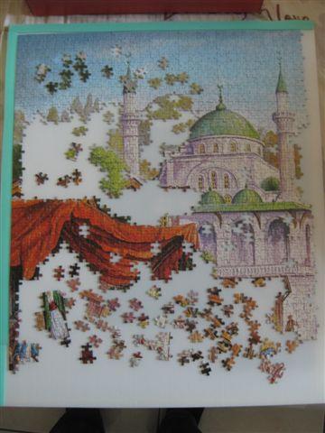 2013.10.28 3000P Üsküdar Camii, Istanbul.JPG