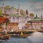 2013.10.28 3000P Üsküdar Camii, Istanbul (4).JPG
