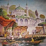 2013.10.28 3000P Üsküdar Camii, Istanbul (3).JPG