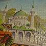 2013.10.28 3000P Üsküdar Camii, Istanbul (7).JPG