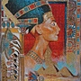 2013.11.07-08 1000P The Queen of Amarna Nefertiti (3).jpg