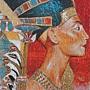 2013.11.07-08 1000P The Queen of Amarna Nefertiti (5).jpg